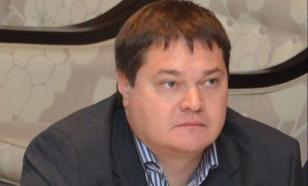 """Суд отклонил апелляцию Малосолова на решение по твиту про """"обезьяну"""""""