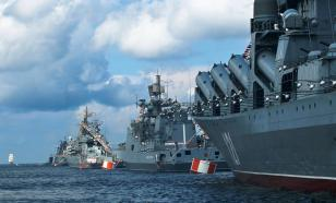 Итоги года в военной сфере с Игорем Коротченко