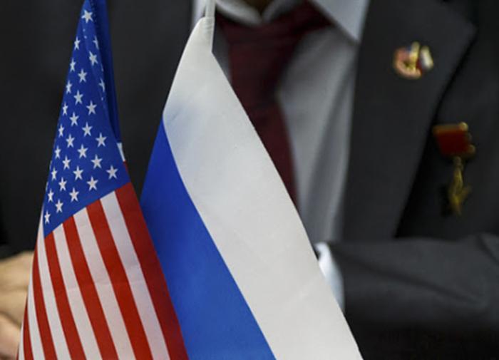 """Persona non grata: Россия """"зеркально"""" высылает американских дипломатов"""