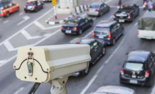 ГИБДД перестала штрафовать за превышение средней скорости — когда и почему