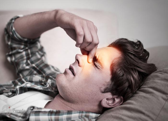 Гайморит: чтобы не было воспаления, нужно правильно лечить насморк