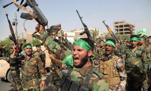 Готовы ли американцы к жестокой правде об Аль-Каиде?
