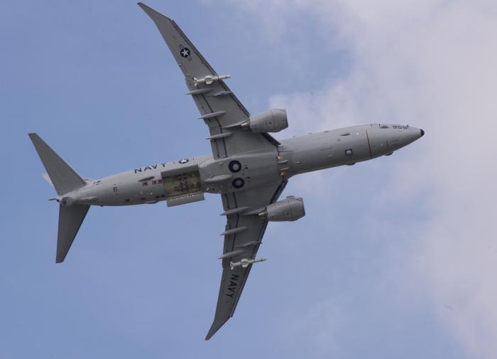 СКП: делать выводы о причинах авиакатастрофы под Смоленском пока рано