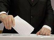 Регионы ждут досрочных выборов губернаторов