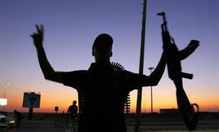 Американец хотел стать боевиком ИГ