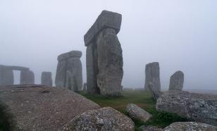 Топ-8 археологических сенсаций