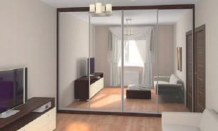 Ремонт и декорирование маленьких комнат: увеличиваем пространство визуально