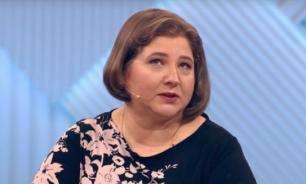 Виктория Скрипаль допустила, что ее дядя мог пойти на сделку с Великобританией