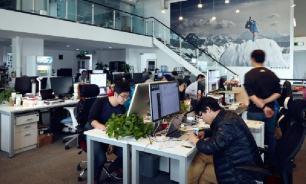 """В Китае решили """"деамериканизировать"""" компьютеры и софт в госучреждениях"""