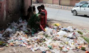 Власти Пакистана отменили ограничительные меры в стране