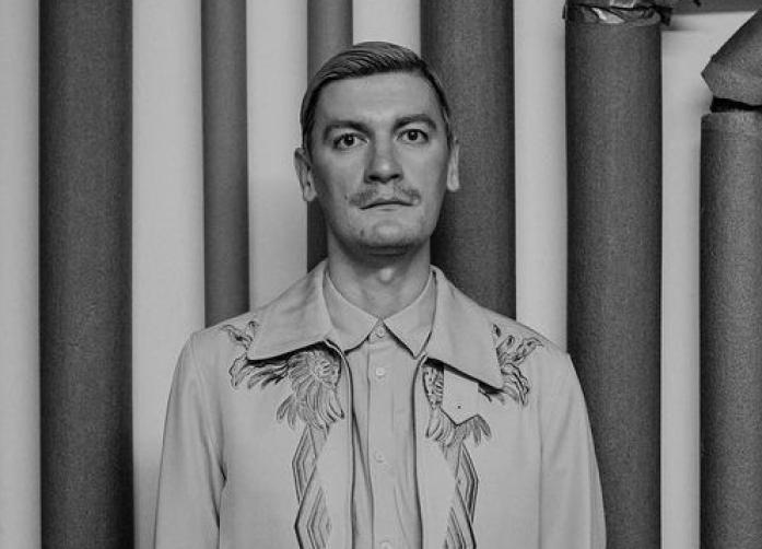 """Александр Гудков назвал Антона Лапенко """"выскочкой"""""""