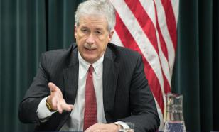 Кандидат на пост директора ЦРУ нашёл ключ к нацбезопасности США