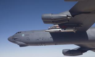 Эксперт оценил опасность для России западных гиперзвуковых ракет