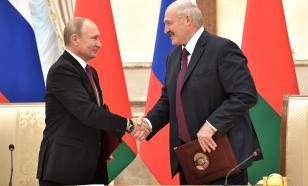Эксперт: что означают слова Семашко о подписании дорожных карт между РФ и Белоруссией