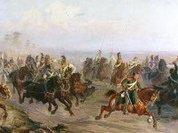 1812 год: как и кем был спасен Петербург?