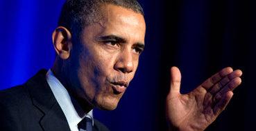 """Барак Обама 3 июня лично поделится с Петром Порошенко опытом """"успешного"""" президентства"""