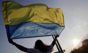 Украина: Все дороги ведут в Москву