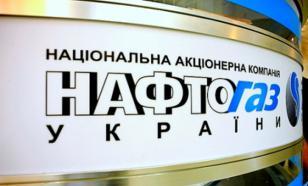 Украина опять пытается продать Крым. За 5 миллиардов