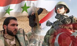 Разгорится ли война на Ближнем Востоке?