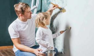 Мини-ремонт квартиры в новогодние праздники: успеть за неделю