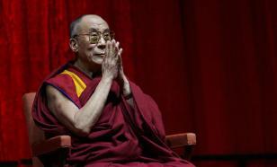 Далай-лама раскрыл, как обезопасить себя от коронавируса