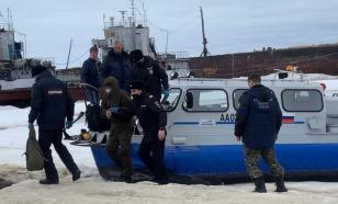 Мастеру ЖЭУ Чукотки предъявили обвинение в гибели двух мальчиков