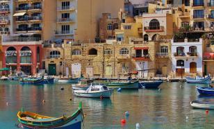 С 1 июля Мальта возобновляет международное авиасообщение с 19 странами