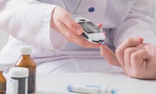 Ученые заявили об опасности повышенного сахара при COVID-19