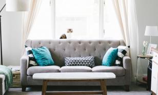 В России ожидается рост цен на импортную мебель и товары для дома