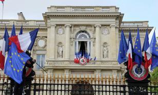 Эрве Жювен: Франция нуждается в справедливости, а не в гегемонии американского общества