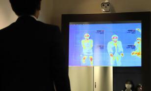 Аналитик оценил опасность потенциальной утечки биометрических данных