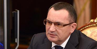 СМИ: Глава минсельхоза будет отправлен в отставку