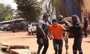 СМИ: Двое организаторов атаки на отель в Мали арестованы