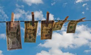 Богатейшие люди планеты потеряли за неделю 115 миллиардов долларов