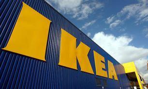 IKEA отзывает 29 миллионов комодов-убийц детей