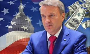 Кремль и правительство не испугались новых санкций США