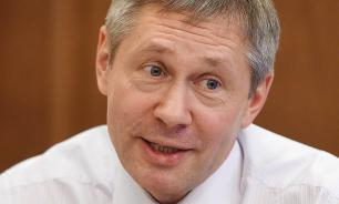 Глава Росгидромета опроверг сообщения о своей отставке
