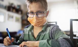 Названа лучшая ткань для создания защитной маски