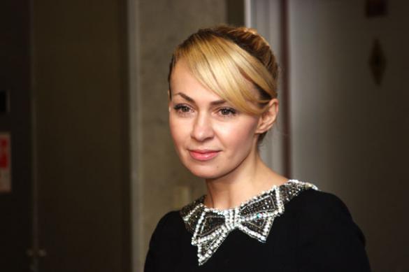 Рудковская: Не удивлюсь, если скоро Тутберидзе подпишется на Плющенко