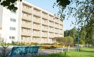 В Приморье бизнесу предлагают земельные участки для открытия санаториев