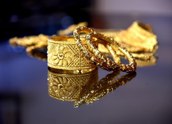 В Болгарии задержали украинцев с золотом, спрятанным в нижнем белье