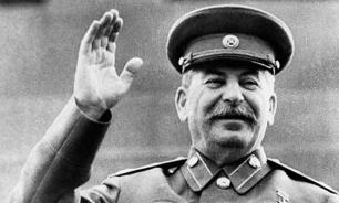 """Сталин в интервью""""Нью-Йорк Таймс"""": """"Мы величайший в мире рынок"""""""