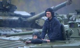 Отрицать факт участия Яценюка в чеченских событиях невозможно – мнение