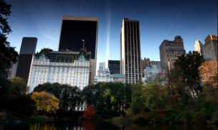 Детектив: Прекрасный и опасный Нью-Йорк