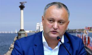 Кишинев отвернется от Вашингтона в сторону Москвы - мнение