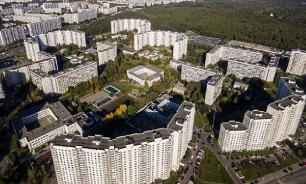 """Более 250 """"дорожных карт"""" дольщиков остается в ПФО и СЗФО - Минстрой"""