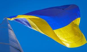 Украинский экс-министр обвинил бывшее руководство страны в обмане России