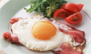 Определены продукты, которые нельзя есть на завтрак