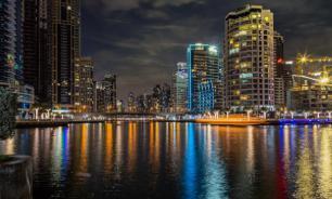 С 17 марта в ОАЭ перестанут выдавать любые визы