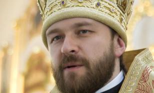 В РПЦ попросили не называть детскую премию именем Эдуарда Успенского